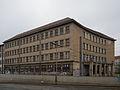 Ehemalige Reichsbahndirektion Dresden.jpg