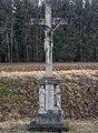 Ehrl Kruzifix-20190217-RM-153158.jpg