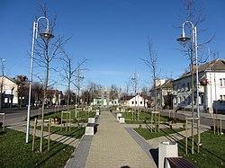 Eišiškės, Lithuania - panoramio (175).jpg
