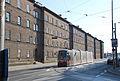 Eichenstraße Arbeiterwohnhäuser 62er.jpg
