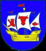 Eiderstedt Amt Wappen.png