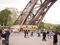 Eiffel Tower (15051282049).jpg