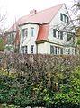 Einfamilienhaus Hellerau Auf dem Sand8.JPG
