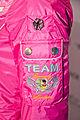 Einkleidung deutsche Olympiamannschaft 2012 - Jacke - 6358.jpg