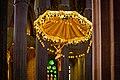 Eixample - Sagrada Família - 20150828135245.jpg