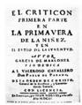 El Criticon.png