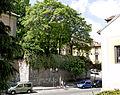 El Jardin del Principe de Anglona06.jpg
