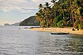 El Nido, Palawan, Philippines - panoramio (22).jpg