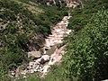 El Rio del Cubo - panoramio.jpg