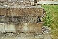 El Tajin Glyphs (9786189783).jpg