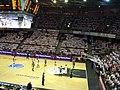 Elan Chalon - Nanterre (finale Coupe d'Europe FIBA) 9.jpg