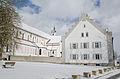 Elchingen, Klosterhof 7-002.jpg