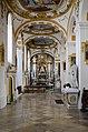 Elchingen, Klosterkirche St. Peter und Paul-008.jpg
