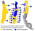 Elección presidencial Chile 1920.png