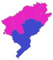 Elections législatives de 1997 dans le Doubs.png