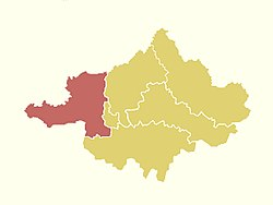 Electoral district Szabolcs2.jpg
