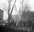 Elektrifizierung in Thüringen in den 1950er Jahren 109.jpg