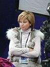 Elena Buianova 2010 Cup of Russia.JPG