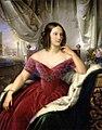 Elena Pavlovna by Felice Schiavoni.jpg