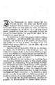 Elisabeth Werner, Vineta (1877), page - 0043.png