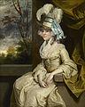 Elizabeth, Lady Taylor - Reynolds c. 1780.jpg