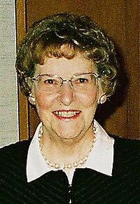 ElizabethFeinler-2011.jpg