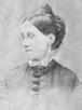 Elizabeth Orpha Sampson Hoyt.png