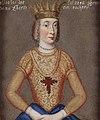 Elizabeth of Eberstein.jpg