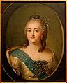 Elizabeth of Russia by anonim (Smolensk).jpg
