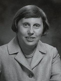 Ella Grasso 83rd Governor of Connecticut