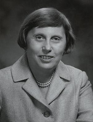 Ella T. Grasso