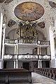 Ellingen Schlosskirche 463.jpg