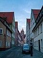 Ellwangen-Badgasse-181445.jpg