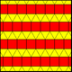 Elongated triangular tiling 1.png