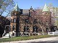 Elspeh Angus and Duncan McIntyre Houses, Montreal 15.jpg