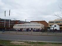 Elstree Studios - geograph.org.uk - 1184042.jpg
