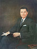 Elvis Jacob Stahr.jpg