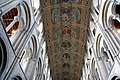 Ely Cathedral - Roof - geograph.org.uk - 1484401.jpg