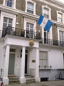 Embassy of Guatemala in London 1.jpg