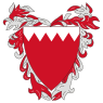 Emblem of Bahrain.svg