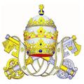 Emblema Papas Católicos.png