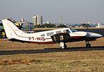Embraer EMB-810C Seneca AN1951544.jpg
