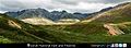 Emerald Hills (6775357910).jpg