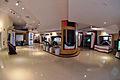 Emerging Technologies Gallery - Science Exploration Hall - Science City - Kolkata 2016-02-23 0593.JPG