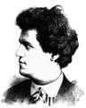 Emerich Robert 1872 Klíč.png