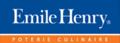 Emile Henry Logo.png