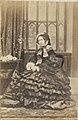 Emily-Mary-Amelia-ne-Lamb-Viscountess-Palmerston.jpg