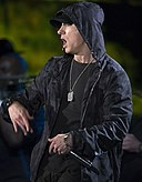 Eminem live at D.C. 2014 (cropped).jpg