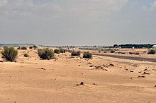 Emirates - panoramio (48).jpg