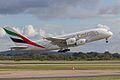 Emirates A380 A6-EDJ (6166470114) (2).jpg